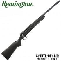 Карабін Remington 700 Police LTR кал. 308 Win.