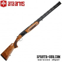 Рушниця Ata Arms SP Sporting кал. 12/76