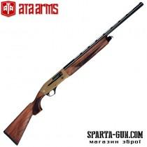 Рушниця ATA ARMS Venza Bronze кал. 12/76