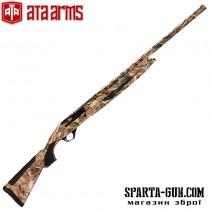 Рушниця ATA ARMS Venza MAX5 12/76
