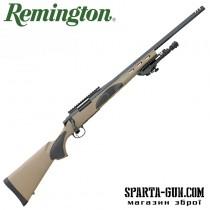 Карабін Remington 700 VTR кал. 308 Win