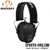 Навушники Walker's Razor активні