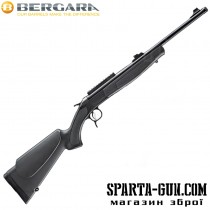 КАРАБІН BERGARA BA13 TAKE DOWN SCOUT K. 308 WIN 20""