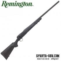 Карабін Remington 700 SPS Varmint кал. 223 Rem