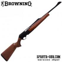 Карабін нарізний Browning BAR MK3 Hunter Fluted кал.30-06 MG4 DBM
