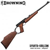 Карабін нарізний Browning Buck Mark Sporter кал.22LR
