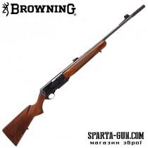 Карабін нарізний Browning BAR Affut Boss Gr.1 кал.300WinMag