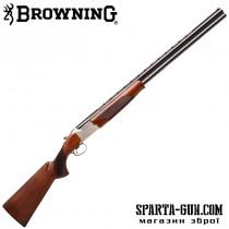 Рушниця мисливська Browning Special GTS кал.12 / 76