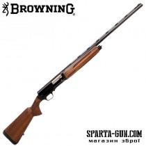 Рушниця мисливська Browning A5 Standard 12M 71 INV
