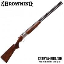 Рушниця мисливська Browning B525 12M Hunter Elite 76 INV