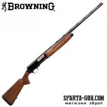 Рушниця мисливська Browning A5 Standard 12M 76 INV