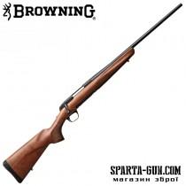 Карабін нарізний Browning X-Bolt Hunter кал.308Win