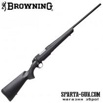 Карабін нарізний Browning A-Bolt 3 Compo кал.6.5 Creedmoor