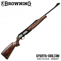 Карабін нарізний Browning Maral SF BG Fluted кал.308Win