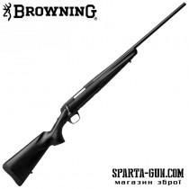 Карабін нарізний Browning X-Bolt Compo кал.30-06
