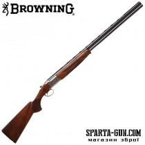 Рушниця мисливська Browning B525 20M Hunter Elite 76 INV