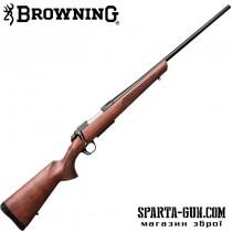 Карабін нарізний Browning A-Bolt 3 Hunter кал.308Win