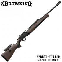 Карабін нарізний Browning BAR MK3 Compo BROWN кал.30-06