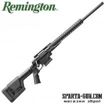 Карабін Remington 700 PCR TH-HB кал. 308 Win