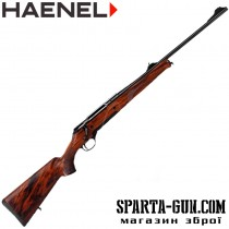 Карабін Haenel Jaeger 10 Timber LX PRO кал. 308 Win (7.62 / 51)