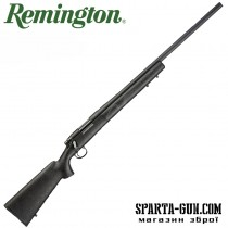 Карабін Remington 700 Police кал. 308 Win.