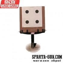 Підставка MTM для мішеней Compact Jammit