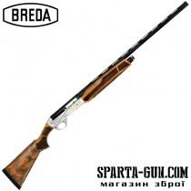 Рушниця Breda Titano L кал. 12/76