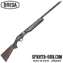 Рушниця Breda B12IX кал. 12/76