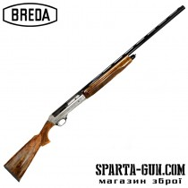 Рушниця Breda Ermes L Athena кал. 12/76