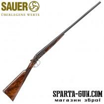 Рушниця Sauer Meisterwerkflinte кал. 20/76