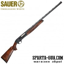 Рушниця Sauer SL5 кал. 12/76