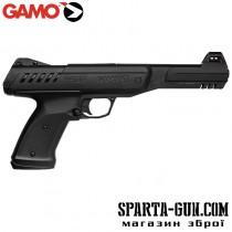 Пістолет пневматичний Gamo P-900