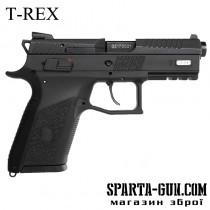 Пістолет травматичної дії T-REX кал.9мм