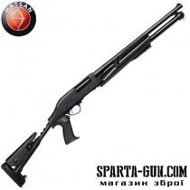 Рушниця Hatsan Escort Aimguard-TS кал. 12/76