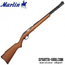 Гвинтівка малокаліберна Marlin 60 кал. 22 LR