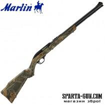 Гвинтівка малокаліберна Marlin 60C кал. 22 LR