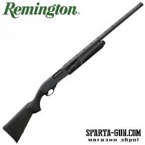 Рушниця Remington 870 Express Synthetic кал. 12/76