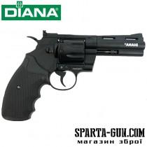 """Револьвер пневматичний Diana Raptor 4 """""""