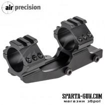 Швидкознімне кріплення-моноблок Air Precision