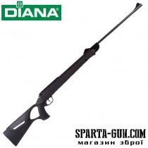 Гвинтівка пневматична Diana AR8 N-TEC