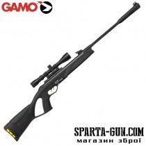 Гвинтівка пневматична Gamo Elite Premium IGT