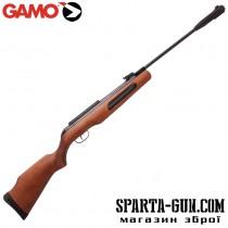 Гвинтівка пневматична Gamo Maxima