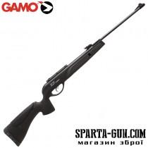 Гвинтівка пневматична Gamo Socom 1000 IGT