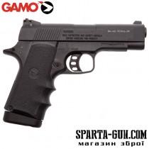 Пістолет пневматичний Gamo V3
