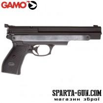 Пістолет пневматичний Gamo PR-45
