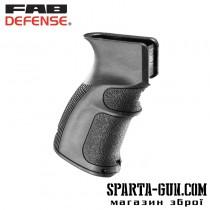 Рукоятка пістолетна FAB Defense AG для АК-47/74 (Сайга)