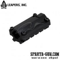 Кріплення підствольне UTG (Leapers) MNT-BR002S