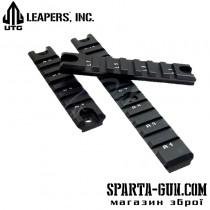 Набір планок (3 шт.) UTG (Leapers) MNT-P503