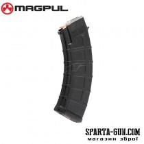 Магазин Magpul PMAG (7.62х39) для АК на 30 патронів чорний