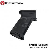 Рукоятка пістолетна Magpul MOE AK змінна для АК / АК74 чорна